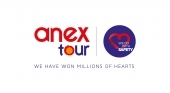 ANEX SAFETY LOGO FINAL