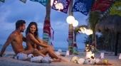 Cierra el operador turístico especializado en viajes nudistas Oböna-Reisen