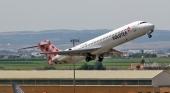 Volotea se despide de sus ocho aviones Boeing 717 | Foto: Curimedia PHOTOGRAPHY (CC BY 2.0)