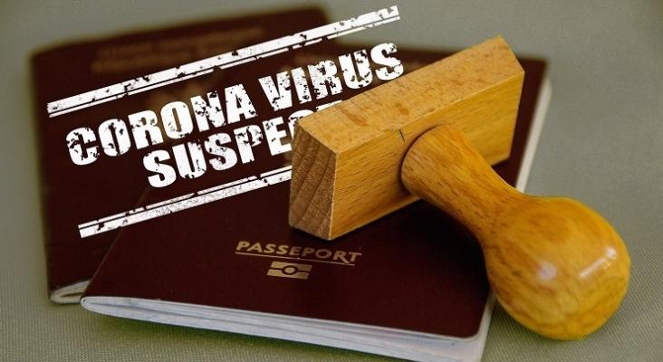 Grecia promueve un certificado de vacunación europeo para facilitar los viajes