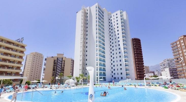 Port Hotels invertirá 3 millones de euros en renovar su planta hotelera | Foto: Port Hotels