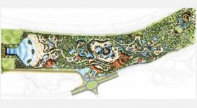 Loro Parque recurrirá la anulación del plan para construir el Siam Park en Gran Canaria
