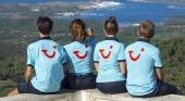 El Brexit pone en peligro la contratación de 25.000 jóvenes británicos en destinos turísticos|Foto: TUI UK