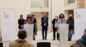 1.500 € al mes y exoneración de impuestos, el plan de Baleares para la hostelería