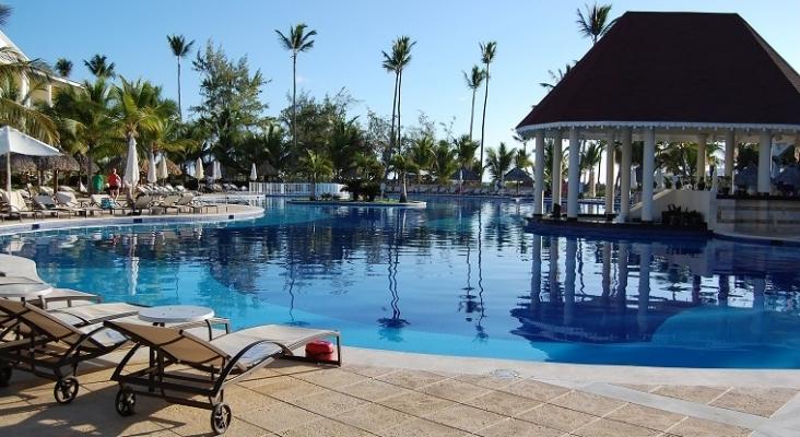 """República Dominicana potencia el turismo nacional prolongando su """"fórmula navideña"""""""