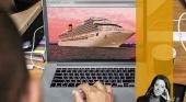 El futuro de los consultores de viajes y eventos es freelance | Alicia Valero Carrera, experta en Marketing Digital Turístico