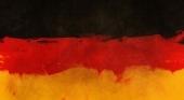 La mitad de los alemanes están dispuestos a aceptar restricciones con tal de poder viajar