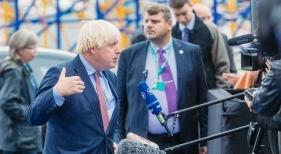 Reino Unido elimina todos los corredores seguros de viaje | Foto: EU2017EE Estonian Presidency (CC BY 2.0)