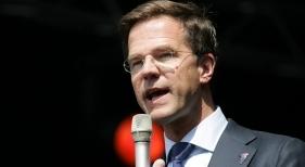 Países Bajos prohíbe los vuelos con Reino Unido, Sudamérica, Cabo Verde y Sudáfrica