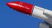 Pese a las negativas iniciales, el Gobierno de Noruega acude al rescate de Norwegian