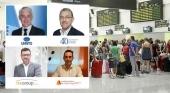 """Los viajes post-pandemia, ¿hacia un turismo de """"venganza""""?"""