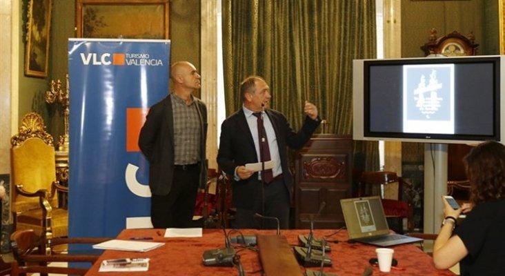 Sevilla y Valencia estrenan acciones de promoción cruzadas para impulsar ambos destinos turísticos