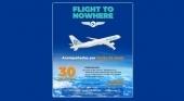 Gente de Zona amenizará el próximo 'vuelo a ninguna parte' de República Dominicana