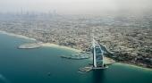 Un club británico ofrece un viaje de lujo a Dubái que incluye vacuna contra el coronavirus | Foto: Christoph Schulz (CC0 1.0)