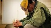 El coronavirus deja otra nueva normalidad en las regiones turísticas las colas del hambre