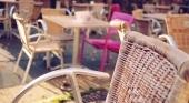 Málaga aplicará descuentos en la tasa de terrazas a la hostelería por las horas y días de cierre