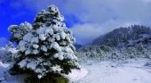 Andalucía tendrá que invertir 800.000 euros año para mantener su tercer Parque Nacional
