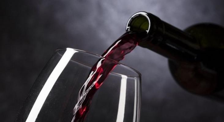 Un estudio revela que los taninos del vino ayudan a combatir el Covid 19