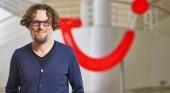 """El director de TUI Alemania cree que la touroperación tradicional """"no es sostenible"""""""