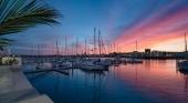 Ronda de contactos de Turismo Lanzarote en los mercados turísticos de alto poder adquisitivoFoto Turismo de Lanzarote