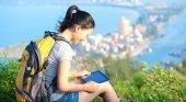 Apps de viajes para turistas