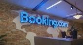 """La patronal hotelera de Madrid denuncia a Booking por prácticas """"abusivas"""""""