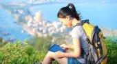 Apps para el turista tecnológico
