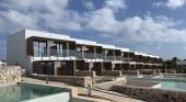 Hotel en Menorca adquirido por MAZABI
