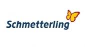 Schmetterling sumó 177 nuevos miembros en 2020, pese al Covid
