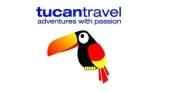 Quiebra el touroperador británico Tucan Travel