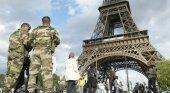 Estados Unidos emite una nueva alerta sobre viajes a Europa