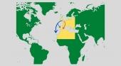Benidorm (Alicante) pierde popularidad entre los británicos, Portugal y Tenerife ganan peso