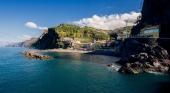 Madeira (Portugal) se adelanta y anuncia corredores turísticos para vacunados y recuperados. Foto de Francisco Correia. Turismo de Madeira