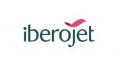 Iberojet (Barceló) estrenará rutas desde Madrid a Cozumel (México) y San José (Costa Rica). Foto Wikimedia Commons