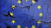 Las aerolíneas tendrán que operar el 50% de sus vuelos para conservar sus slots en Europa