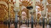 La Mezquita Catedral de Córdoba registró unas pérdidas de 9 millones de euros en 2020