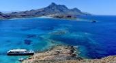 Mallorca (Baleares) pierde el primer puesto como destino favorito de los alemanes en favor de Creta