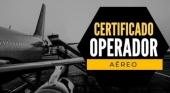 Canarian Airways podrá operar una vez obtenga la modificación de su Certificado de Operador. Foto por Easa Blog.