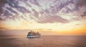 Las compañías de cruceros se posicionan: solo pasajeros vacunados