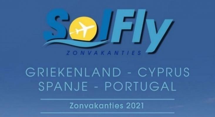 El touroperador neerlandés SolFly lanza catálogos en papel y un nuevo destino en el mediterráneo