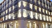 La hotelera menorquina MIJ Hotels desembarca por primera vez en Madrid
