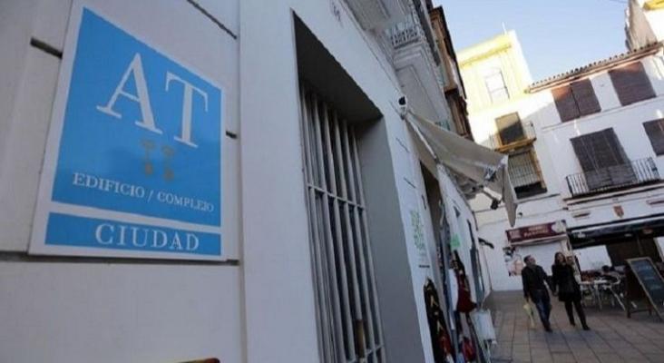 Sevilla exigirá a las viviendas turísticas los mismos requisitos que los hoteles Foto Ayuntamiento de Sevilla