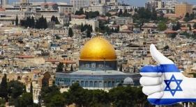 Israel crea un 'pase verde' que permitirá a vacunados y recuperados moverse con libertad