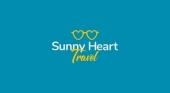 Sunny Heart Travel, nacido de Thomas Cook, saldrá el 1 de marzo y venderá viajes para verano de 2021