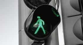 Italia anuncia su propio 'pase verde' para viajar a partir del 15 de mayo