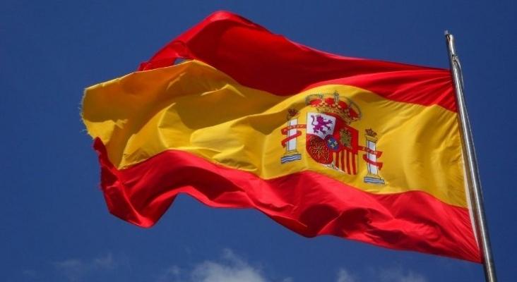 España ya no es un destino de alto riesgo para Alemania