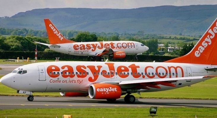 El restablecimiento de los viajes en Reino Unido a partir de mayo dispara la demanda más de un 600%  Foto Dotonegroup (CC BY SA 3.0)