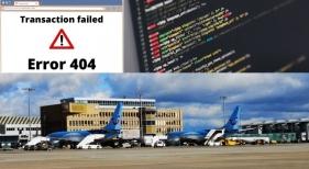 Un error de TUI genera ola de trabajo adicional para las agencias de viajes alemanas