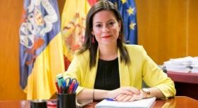Turismo de Canarias convoca ayudas a empresas privadas para el patrocinio de eventos presenciales  Foto Consejería de Turismo.