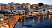 Baleares se ofrece como destino piloto para probar el pasaporte de vacunación